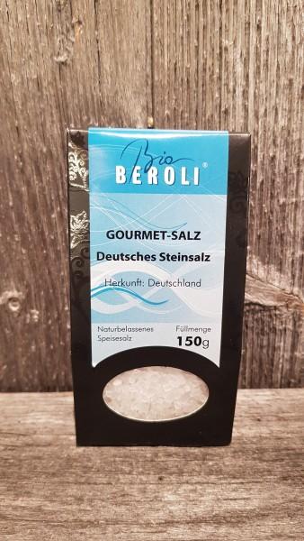 Deutsches Steinsalz