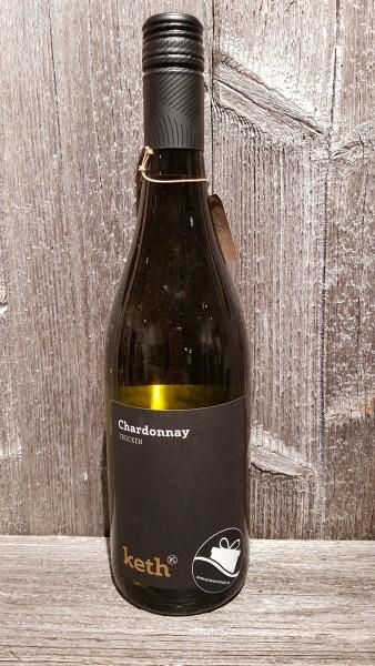 Chardonnay QW 2020 Keth Biowein